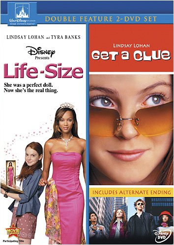 life-size-get-a-clue-double-feature
