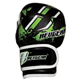 Revgear Youth Deluxe MMA Gloves (Small)