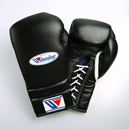 The Best Boxing Training Gloves 1