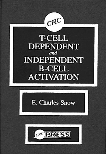 t-cell-dependent-and-independent-b-cell-activation