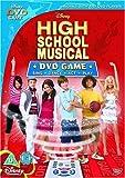 High School Musical: Interactive DVD