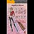 Malos presagios: Hasta una chica borde, puede encontrar a su príncipe azul (El club de las cuatro nº 1) (Spanish Edition)