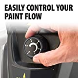 Wagner 0580001 Control Pro 170 Paint