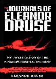 img - for Journals of Eleanor Druse, The (Digital Picture Book) book / textbook / text book