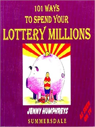 shooting an elephant and other essays by george orwell shooting an elephant and other essays pdf best essays books 101 ways to spend your lottery millions