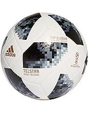 Adidas Parte Superior dorador World Cup 2018°Fútbol
