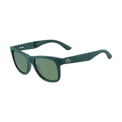 6d2c0f98314c Image Unavailable. Image not available for. Color  Sunglasses LACOSTE L778S  035 ...