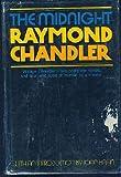 Midnight Raymond Chandler, Raymond Chandler, 0395131529