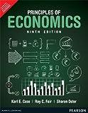 Principles of Economics, 9e