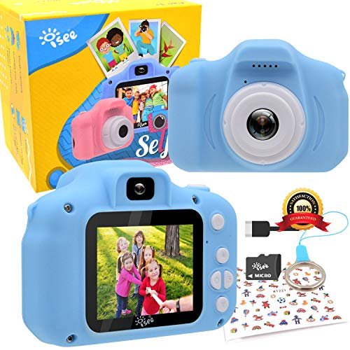 Photo of Pixlplay Camera