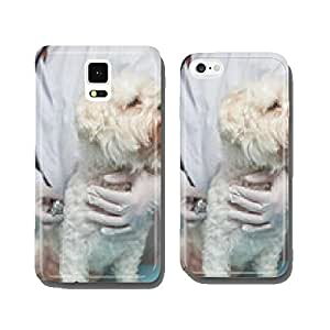 veterinarian hears from dog cell phone cover case iPhone6 Plus
