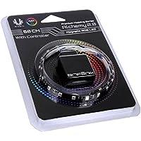 BitFenix Magnetic RGB LED Strip, 60dm (BFA-RGB-60MK30C-RP)
