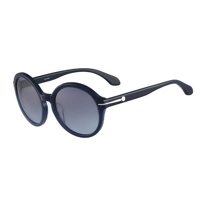 Calvin Klein Platinum CK4223S-285 CK Platinum Gafas de sol ...