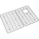 elkay kitchen sink grids - Elkay GFOBG2417RSS Bottom Grid