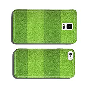 Green Grass BG cell phone cover case iPhone6 Plus