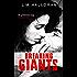 Breaking Giants