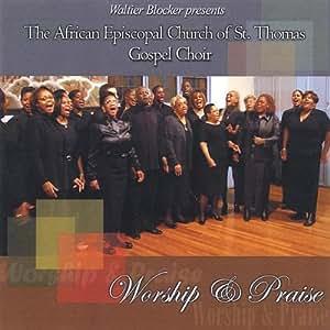 Worship & Praise