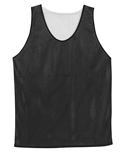 Badger - Youth Pro Mesh Reversible Tank Top - 2529 by Badger
