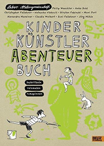 kinder-knstler-abenteuerbuch-loskritzeln-reinmalen-rumspinnen