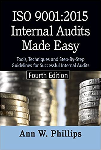Download iso 90012015 internal audits made easy fourth edition download iso 90012015 internal audits made easy fourth edition pdf epub click button continue fandeluxe Choice Image
