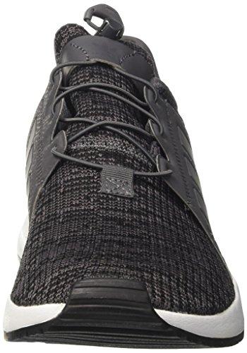 Adidas X-plr Heren Sneakers Grijs Grefiv / Footwear White