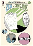 The Zen of Steve Jobs, Forbes LLC Staff and Caleb Melby, 1118295269