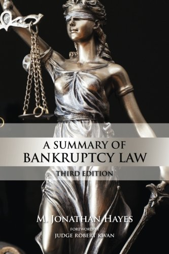 A-Summary-of-Bankruptcy-Law-Third-Edition