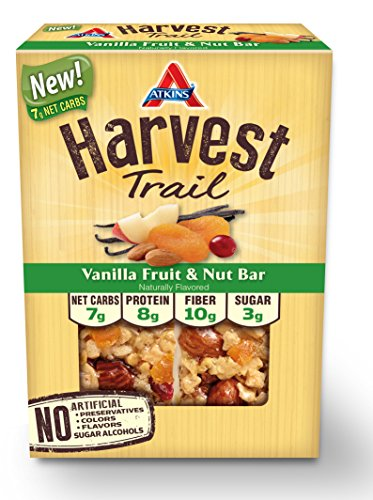 atkins-harvest-trail-bar-vanilla-fruit-nuts-5-bars