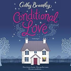 Conditional Love Audiobook