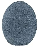 Maples Rugs Softec Non Slip Washable & Quick Dry