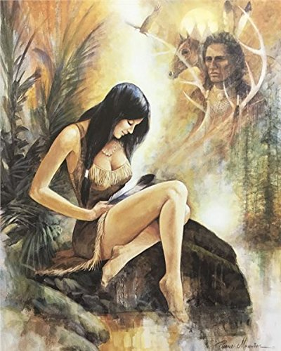 Naked gifs sex porn