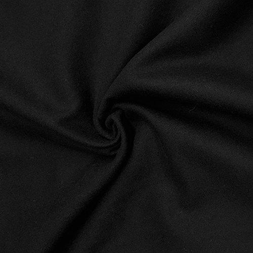 Cotton Flannel Fabric 45
