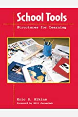 School Tools: Structures for Learning Paperback
