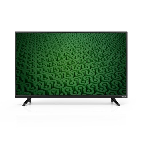 39 visio led tv - 3
