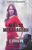 Alienor McKanaghan - 3: R/evolve