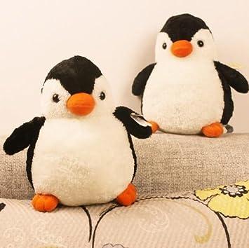 Amazon Com High Quality Penguin Anime Plush Doll Toys Penguin Plush