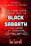 The Fans Have Their Say #3 Black Sabbath...