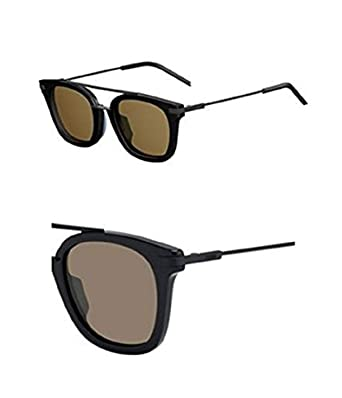 bfeb4cfb8c656 Image Unavailable. Image not available for. Color  Sunglasses Fendi Men Ff  ...