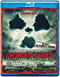 Cover Image for 'Chernobyl Diaries (Blu-ray/DVD Combo + UltraViolet Digital Copy)'