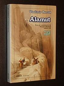 Alamut par Bartol