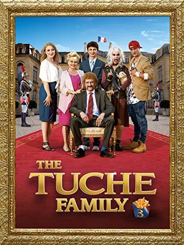 - The Tuche Family 3