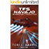 TFS Navajo: The Terran Fleet Command Saga - Book 3