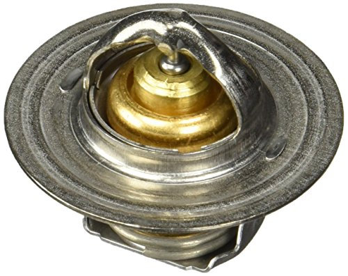 - Gates 33009S 195f Thermostat
