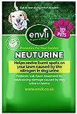 Envii Neuturine - Dog Urine Neutraliser Tablets Repair...
