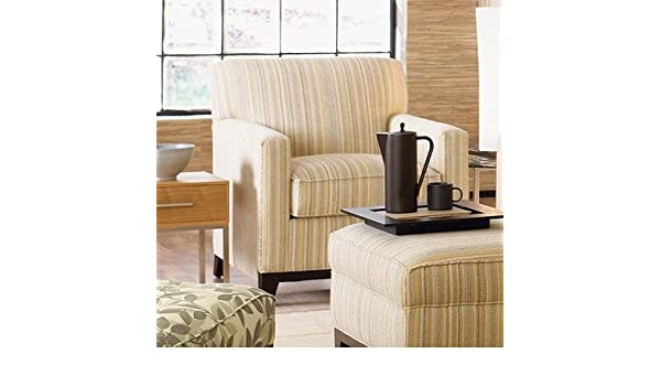 Fine Amazon Com Rowe Furniture G56X Martin Mini Mod Chair And Caraccident5 Cool Chair Designs And Ideas Caraccident5Info