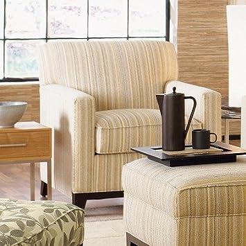 Amazon Com Rowe Furniture G56x Martin Mini Mod Chair And Ottoman