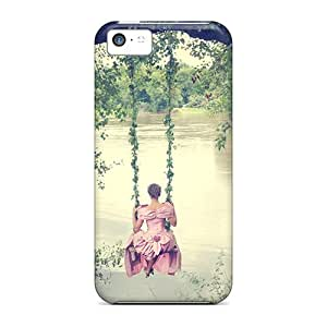 5c Perfect Case For Iphone - YKEgvdq2839NFSMV Case Cover Skin