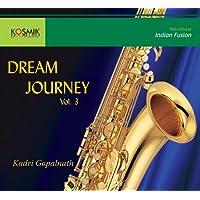 Dream Journey - 3