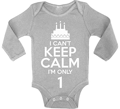 awkward-styles-baby-i-cant-keep-calm-im-only-1-one-piece-baby-long-sleeve-bodysuits-tops-first-birth