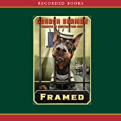 Framed | Gordon Korman